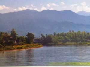 kota padang sumatra barat