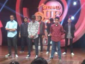 close mic alias eliminasi peserta stand up comedy indonesia season 2